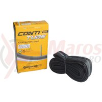 Camera bicicleta Continental Race 28 Light S80 18/25-622/630 C