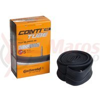 Camera bicicleta Continental Tour 26 All S42 37-559/47-597