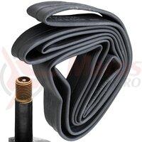 Camera bicicleta Freedom 29 x 1.75-2.125, valva Auto AV40