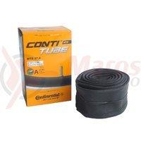 Camera Continental 27.5 A40 27.5*1.75-2.5 47-584/62-584