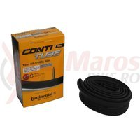 Camera Continental 28 Slim S42 Tour 28*622-37*622