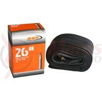 Camera CST 26x1,75-2,125 valva presta F/V
