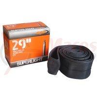 Camera CST 29*1.9-2.35 FV Super Light
