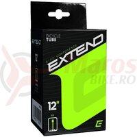 Camera EXTEND 26 x 1,75-2,125 FV40