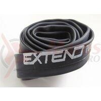 Camera EXTEND 29 x 1,75-2,125 AV48 ( OEM )