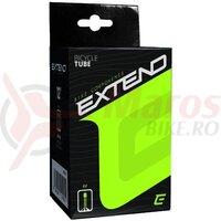 Camera EXTEND EXTEND 700 x 18/23 FV48 mm