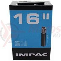 Camera IMPAC AV16'' 47/57-305 IB 35mm