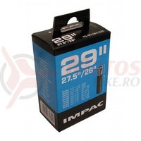Camera IMPAC AV27/28/29 40/60-584/635 EK AGV 40mm