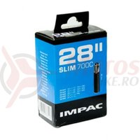 Camera Impac AV28''Slim 28/32-622/630 IB35mm