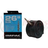Camera IMPAC SV26 slim 32/47-559/597 IB 40 mm