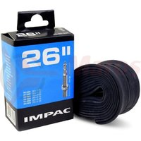 Camera IMPAC SV26 WP 40/60-559 40mm