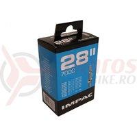 Camera IMPAC SV28'' 28/47-622/630 IB 40mm presta