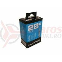 Camera IMPAC SV28 WP 28'' (47-622/635) 40mm