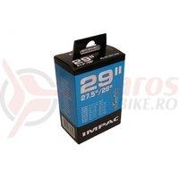 Camera IMPAC SV29'' 40/60-584/635 IB 40mm presta