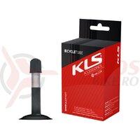 Camera Kellys 26 x 1,75-2,125 (47/57-559) AV 48mm