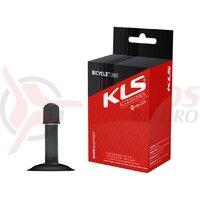 Camera Kellys 26 x 2.10-2.40 (54/60-559) AV 40mm