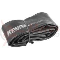 Camera KENDA 29 x 2.4 – 2.8″ PLUS 48-FV mm