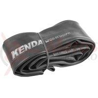 Camera Kenda 700x28-45C AV-35 mm (OEM)