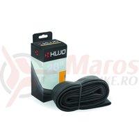 Camera KUJO 18 x 1.75-2.125 AV 33mm