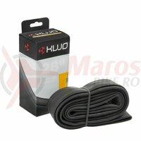 Camera KUJO 8-1/2x2.0 Ventil Drept AV - 22 mm pentru trotinete electrice