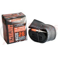 Camera Maxxis 26*1.90-2.125 FV48 Ultralight 0.6mm