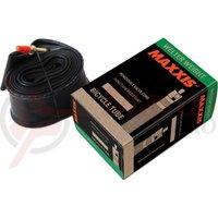 Camera Maxxis welterweight 700x18/25 27x7/8-1 FVSEP 0.9mm presta