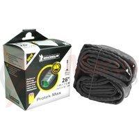 Camera Michelin 26-C4 Protek Max PR40 mm
