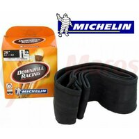 Camera Michelin, 26x2.20/2.80 DH, FV - 40, 360g