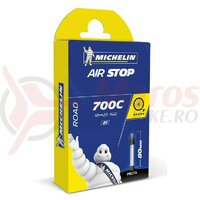 Camera Michelin A3 Airstop 28