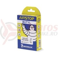 Camera Michelin Airstop B4 27.5