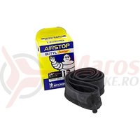 Camera Michelin Airstop E4 24