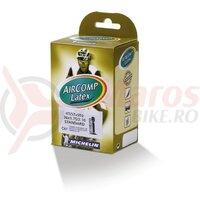 Camera Michelin C4 Aircomp Latex 26