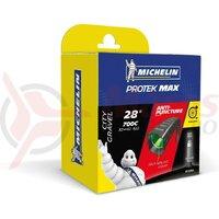 Camera Michelin C4 Protek Max 26