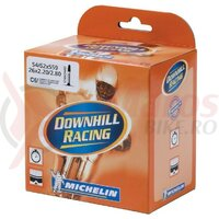 Camera Michelin C6 Downhill Racing 26