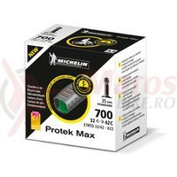 Camera Michelin Protek Max A3 32/42x622 Standard 35mm