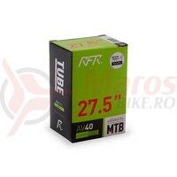Camera RFR 27.5