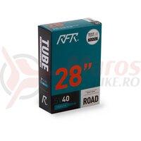 Camera RFR 28