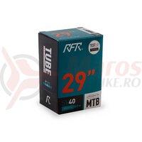 Camera RFT 29