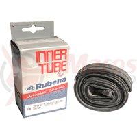 Camera Rubena/Mitas 700*25/35C 25/37-622/635 AV35