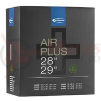 Camera Schwalbe AV 19AP Air Plus 29/29+