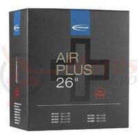 Camera Schwalbe PV 13AP Air Plus 26