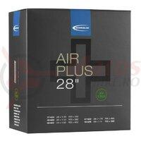 Camera Schwalbe PV 17AP Air Plus 28