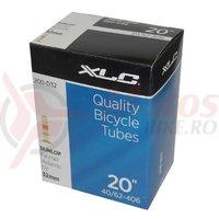 Camera XLC 20x1.5/2.5 40/62-406 DV 32 mm