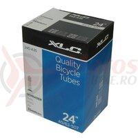Camera XLC 24 x 1.5/2.5 40/62-507 AV 35 mm
