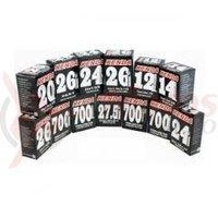 Camere 29x1.9-2.35 FV/48 mm Ultra Lite Kenda