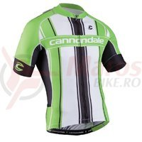 Cannondale Endurance SS Jersey 2016