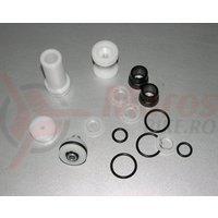 Cannondale Kit Air Piston PBR 140 27.5