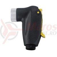 Cap de pompa podea Topeak Smart Head TRK-JB02