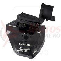 Capac maneta de schimbator Shimano SL-M8000-I dreapta fara indicator