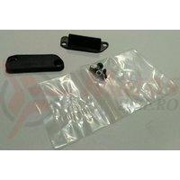 Capac rezervor ST-M965 Shimano XTR lid unit stanga